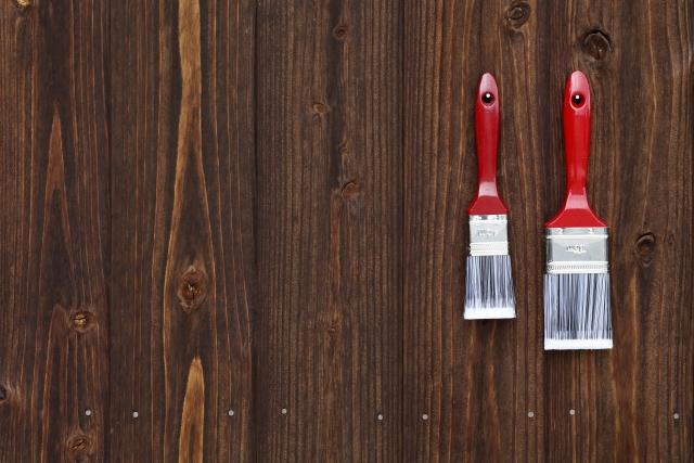 外壁に使用するおすすめの色